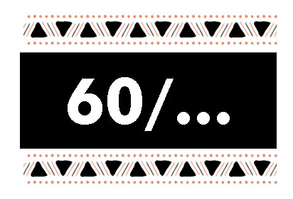 Descuento 50