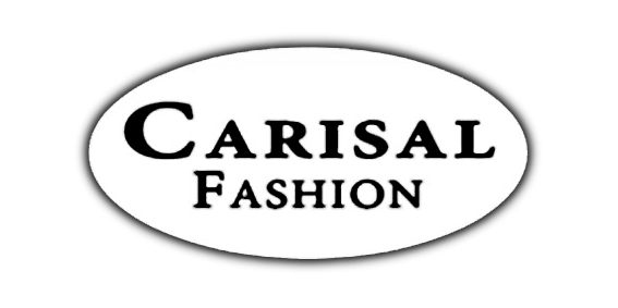 "Comprar por marca {""name"":""carisal fashion"",""logo"":""https:\/\/auzu.es\/public\/images\/brands\/carisal.jpg"",""url"":""https:\/\/auzu.es\/public\/images\/brands\/carisal.jpg"",""priority"":8,""updated_at"":null,""created_at"":null}"