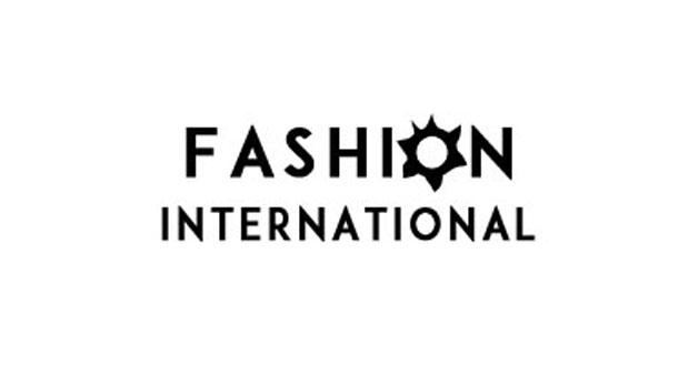 "Comprar por marca {""name"":""fashion international"",""logo"":""https:\/\/auzu.es\/public\/images\/brands\/fashion_international.jpg"",""url"":""https:\/\/auzu.es\/public\/images\/brands\/fashion international.jpg"",""priority"":4,""updated_at"":null,""created_at"":null}"