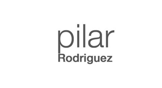 """Comprar por marca {""""name"""":""""pilar rodriguez"""",""""logo"""":""""https:\/\/auzu.es\/public\/images\/brands\/pilar_rodriguez.jpg"""",""""url"""":""""https:\/\/auzu.es\/public\/images\/brands\/pilar rodriguez.jpg"""",""""priority"""":5,""""updated_at"""":null,""""created_at"""":null}"""