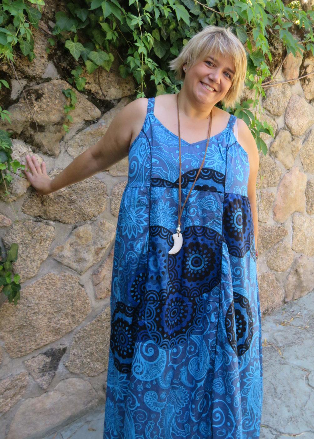 vestidocurvymoderno