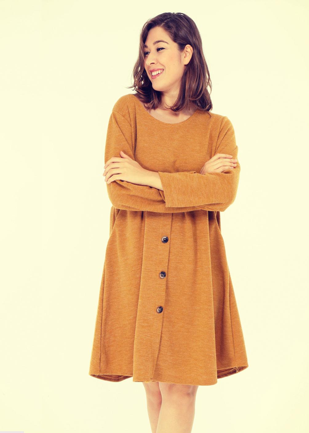 vestidotallasgrandeslana019
