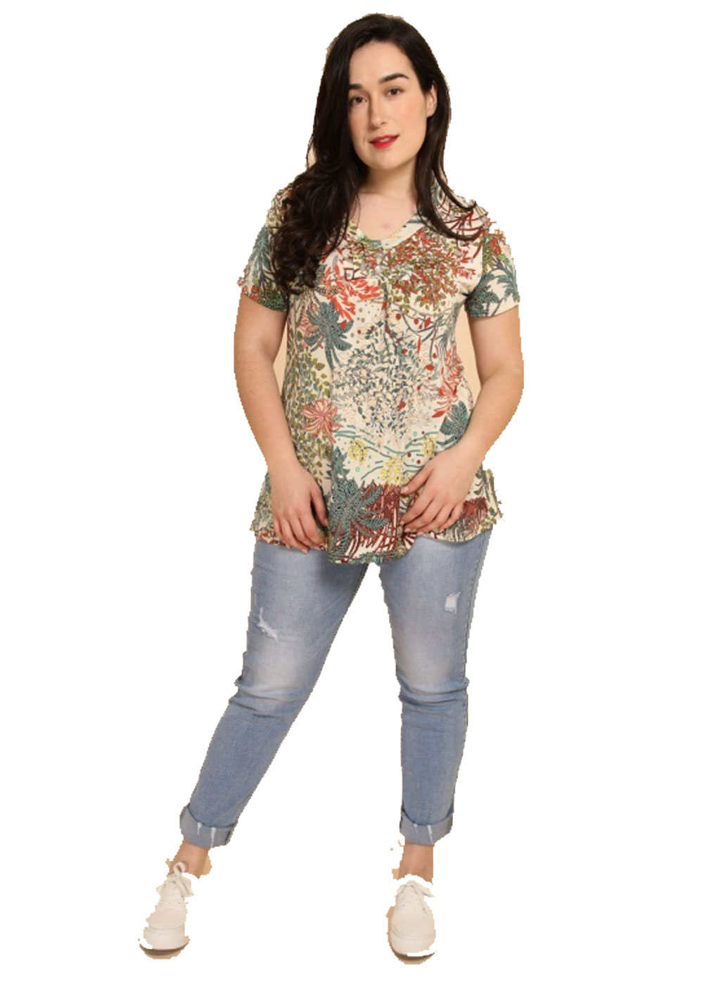 camisetaveranotala46
