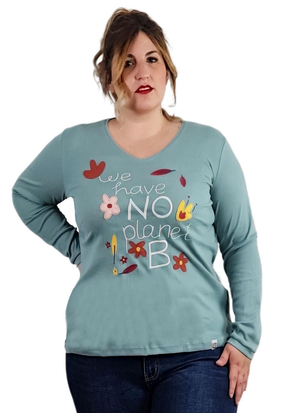 camisetaazul1