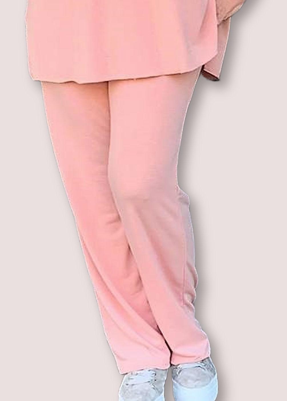 pantalon deporte tallas grandes marca indra