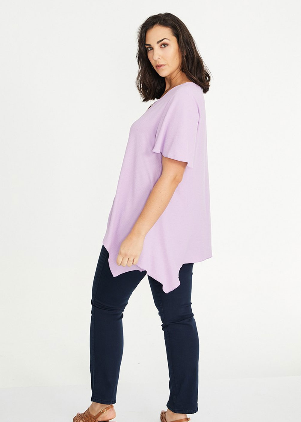 tunica camisa blusa tallas grandes spg verano 2021