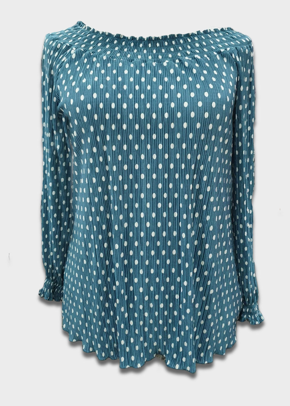 blusa camisa tallas grandes curvy indra