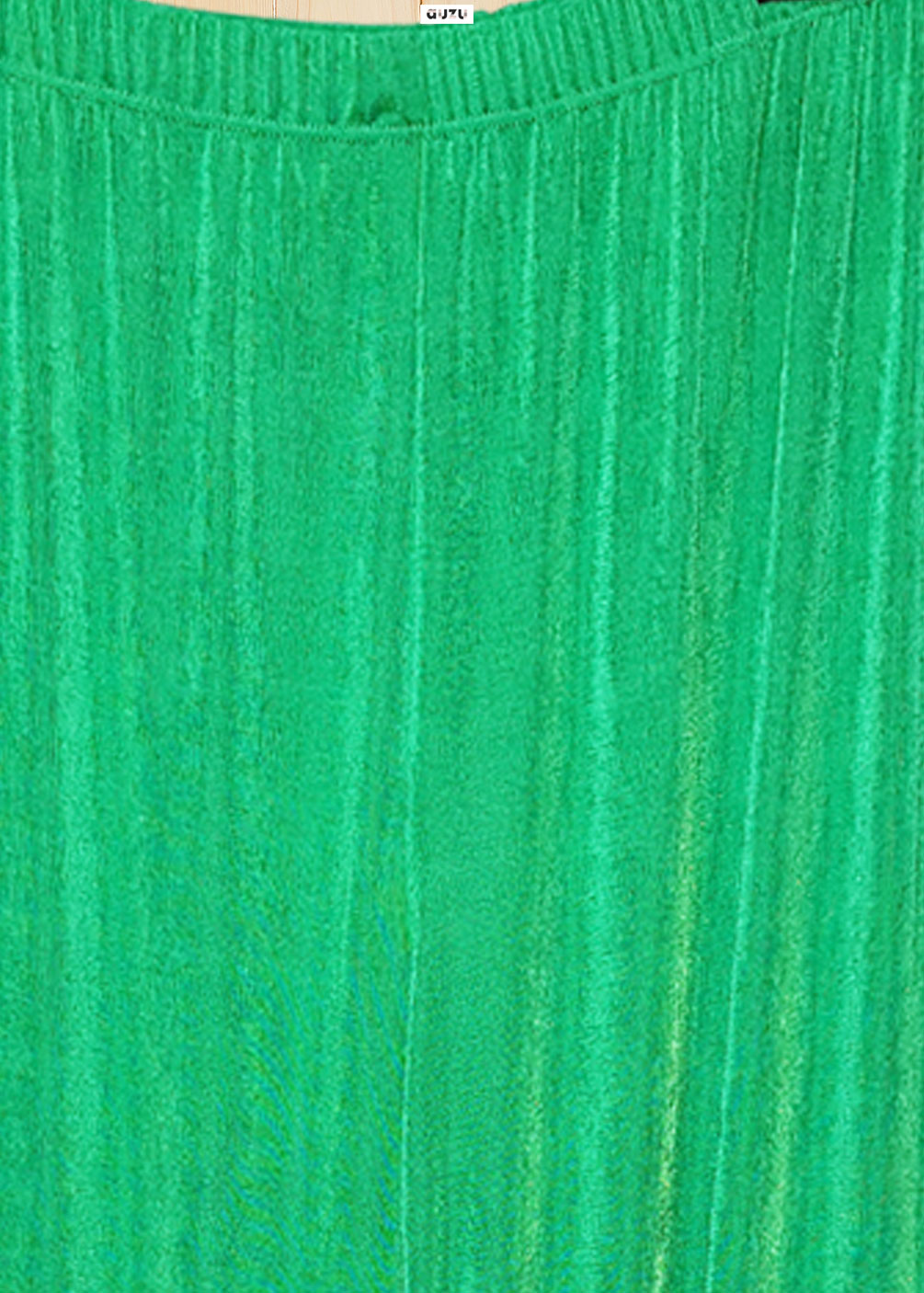 pantalonverdecolor